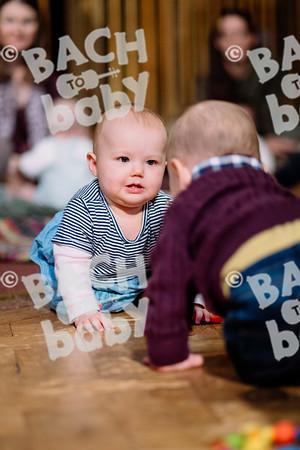 © Bach to Baby 2019_Alejandro Tamagno_Clapham_2019-10-25 011.jpg