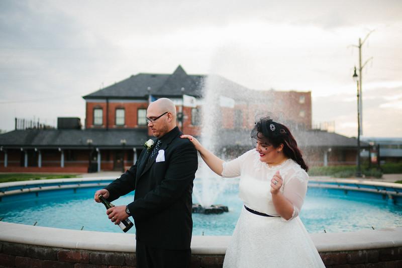 Le Cape Weddings_Natalie + Joe-422.jpg