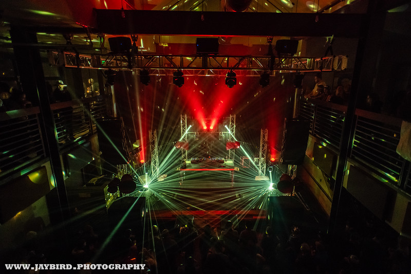 1-26-20 Ten Mile Music Hall Trunkz-31 wm.jpg