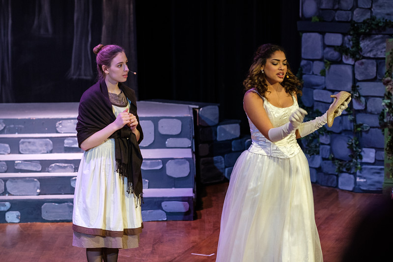 2018-03 Into the Woods Performance 1313.jpg