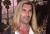 Model Fabio is 52. Does the hair still work? Anyone? (Associated Press: Kim D. Johnson)