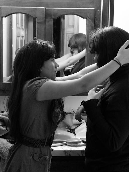 Elia_with_wigs.jpg