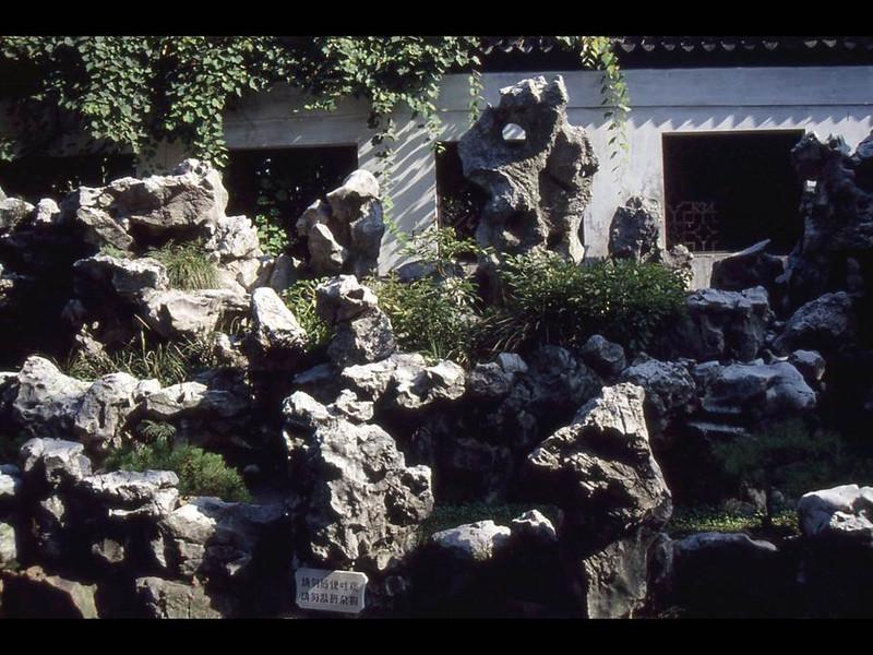 Slide147.JPG