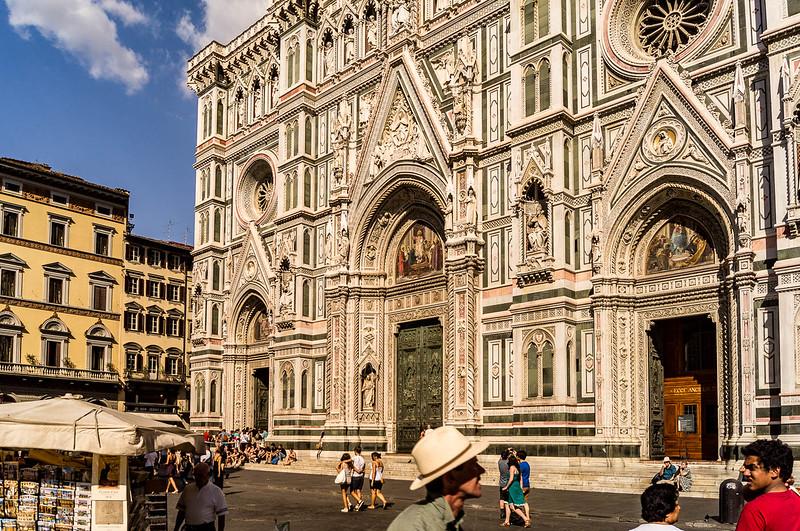 Florence-6672.jpg