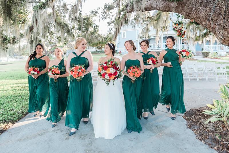 ELP0125 Alyssa & Harold Orlando wedding 570.jpg