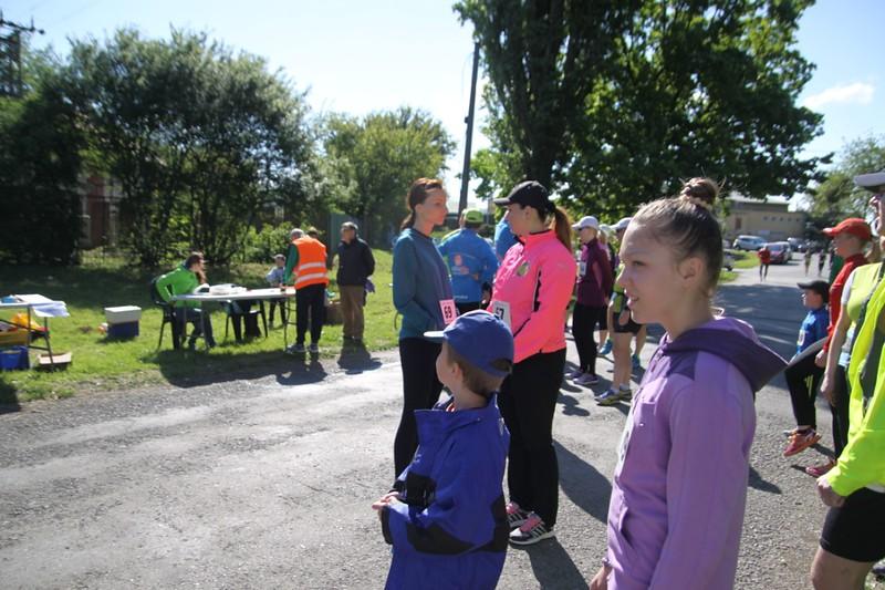 2 mile Kosice 33 kolo 07.05.2016 - 006.jpg