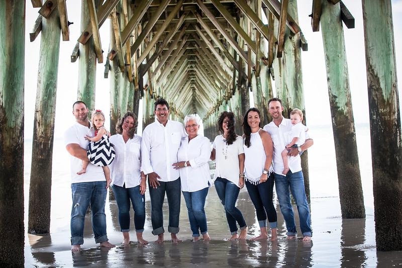 Family Photos at Topsail-3.jpg