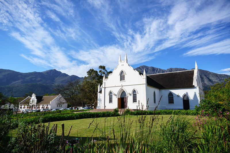 SouthAfrica-20150906-5020.jpg