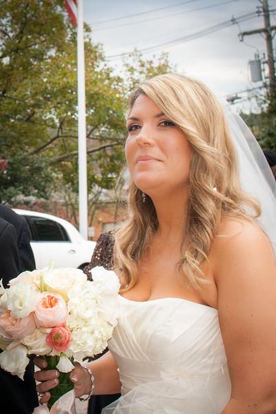 Mary & Peters Wedding-062.jpg