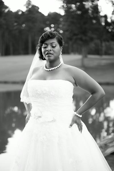 Nikki bridal-2-75.jpg