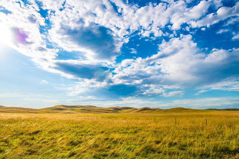 Horn Ranch-1316.jpg