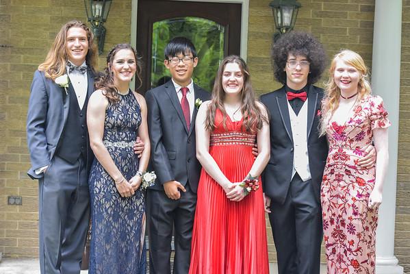 05-06-17 Prom SASHS