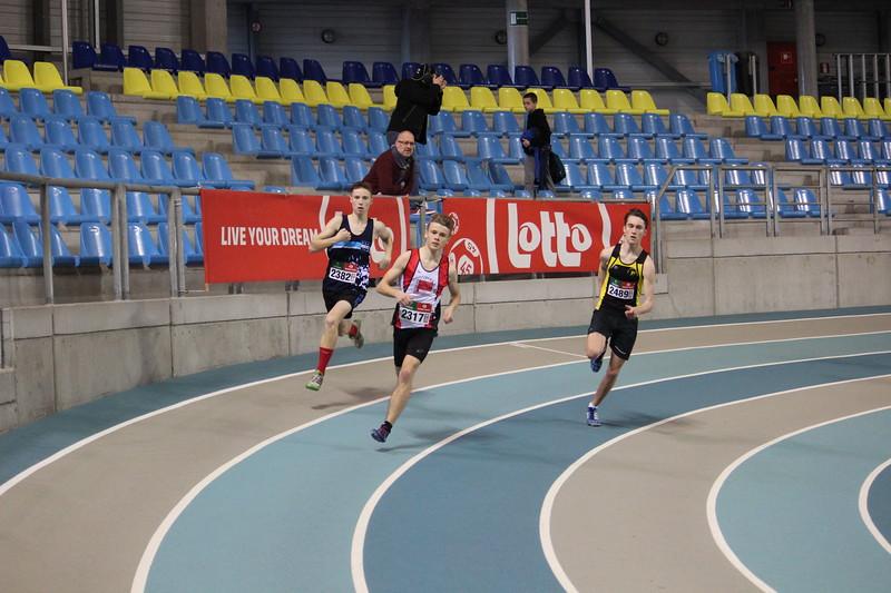 LBFA-Indoor (4).JPG