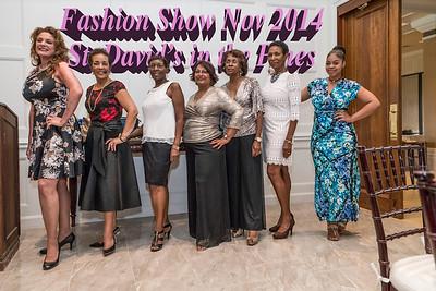Fashion Show 2015