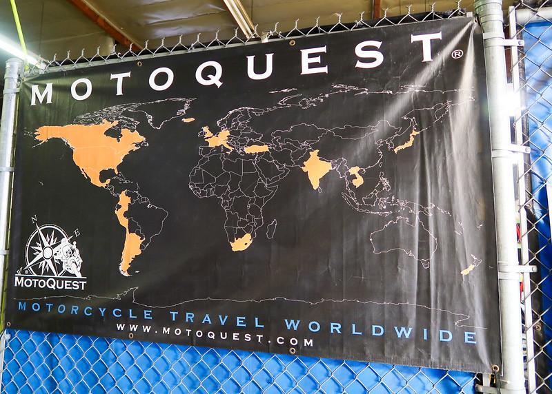 MotoQuest Baja - Motoquest Tour Options.jpg