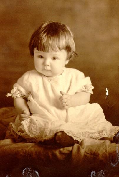 Wayne J. Eldredge, age 7 months,  -2.jpg