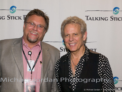 Don Felder Meet and Greet
