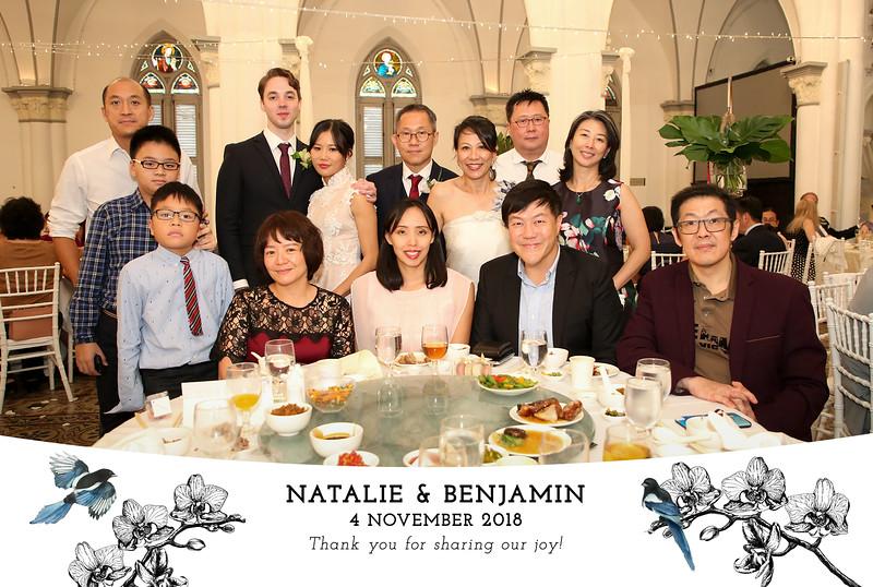 Vivid-with-Love-Wedding-of-Benjamin-&-Natalie-27617.JPG