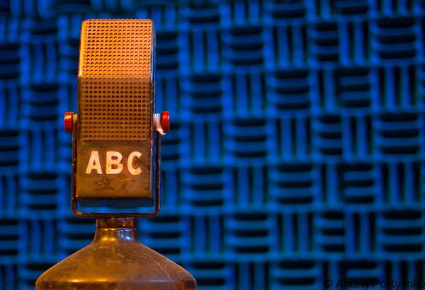 Recording9.jpg