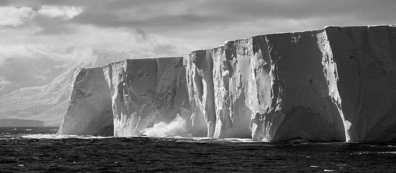 Antarctica-15669.jpg