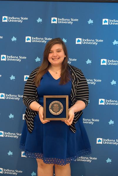 DSC_3653 Sycamore Leadership Awards April 14, 2019.jpg