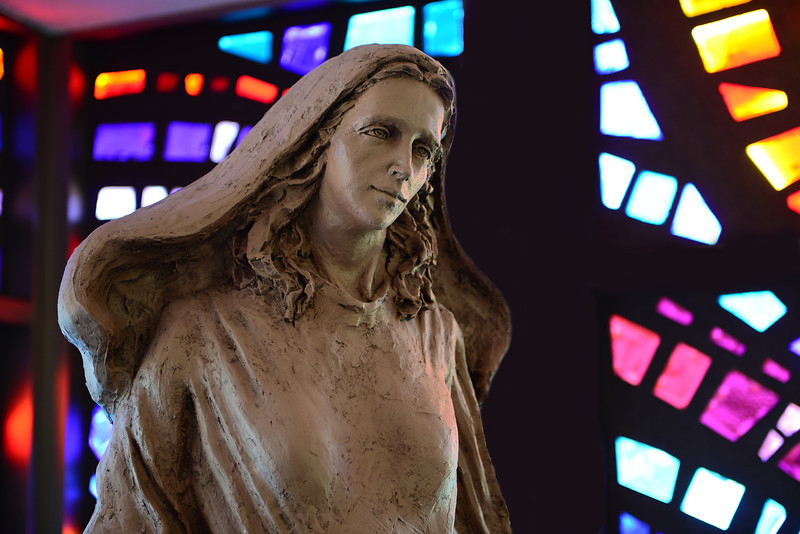 20120626 ABVM Mary.jpg