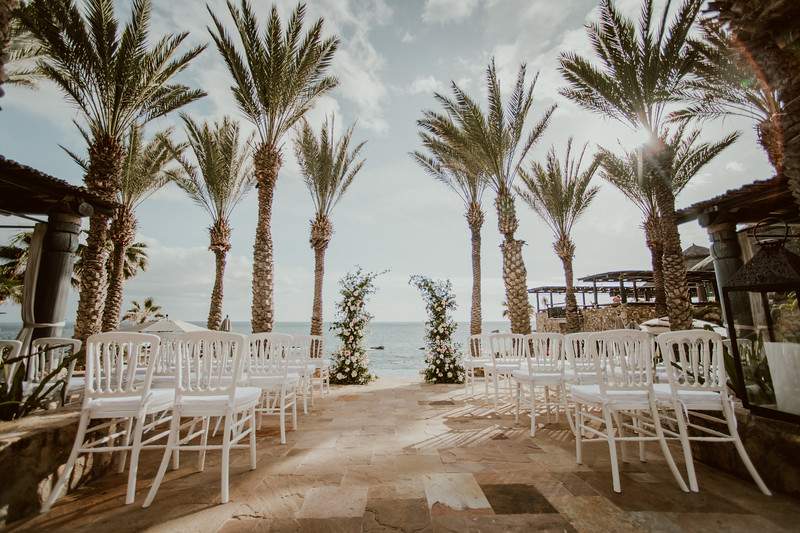 Esperanza_Resort-84.jpg