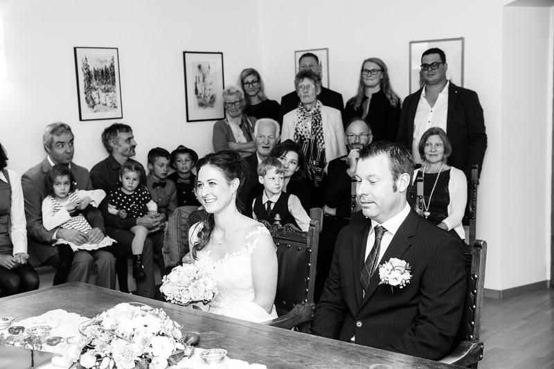 Hochzeit-Martina-und-Saemy-8298.jpg