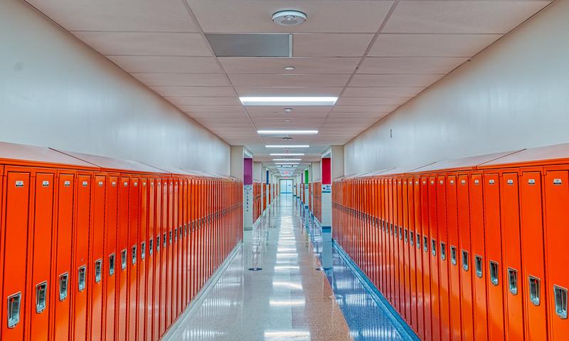 Easton Elementary School-49.jpg