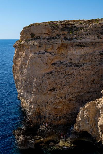 Malta-160820-107.jpg