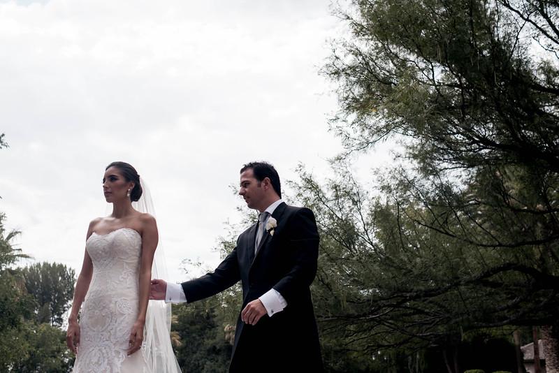 CPASTOR - wedding photography - wedding - P&M