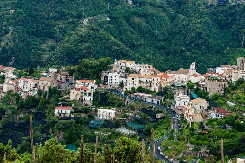 Italy - 2015-5031.jpg