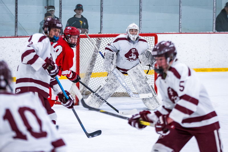 2019-2020 HHS BOYS HOCKEY VS PINKERTON-50.jpg
