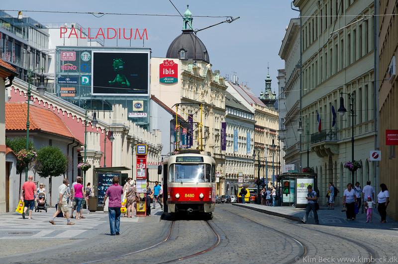 Praha 2011 #-203.jpg