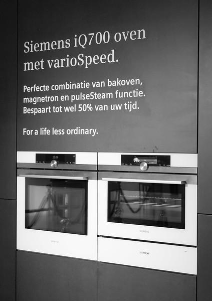 VIP-909.jpg
