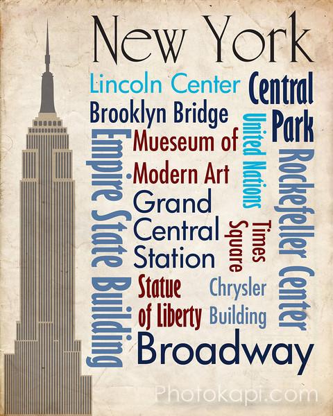 newyork-01.jpg