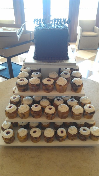 Cupcake (665).jpg