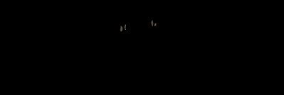 New-October-2013-ABBREVIATED-black.png