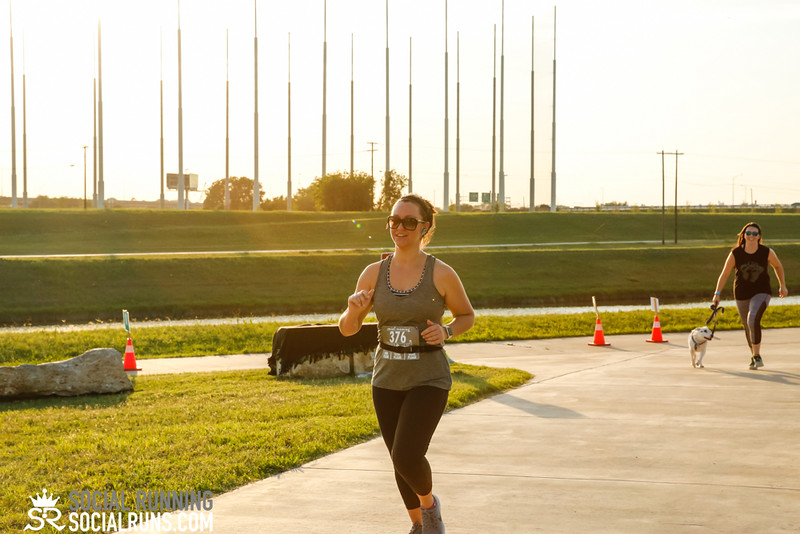 National Run Day 5k-Social Running-3066.jpg