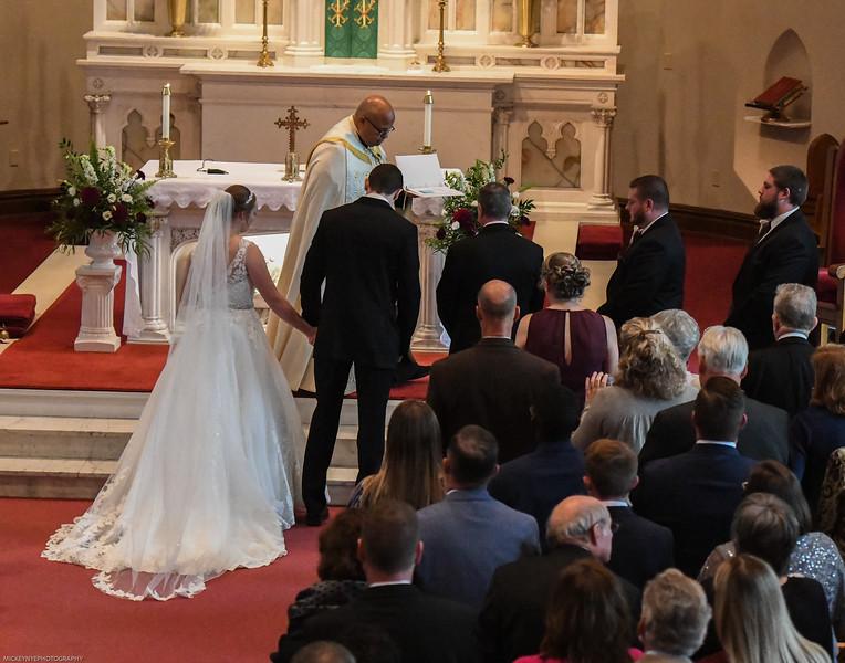 100519 Becca Dayne Wedding- Long Lens-7366.jpg