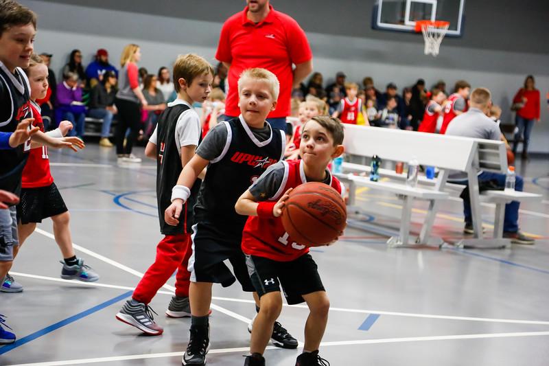 Upward Action Shots K-4th grade (468).jpg