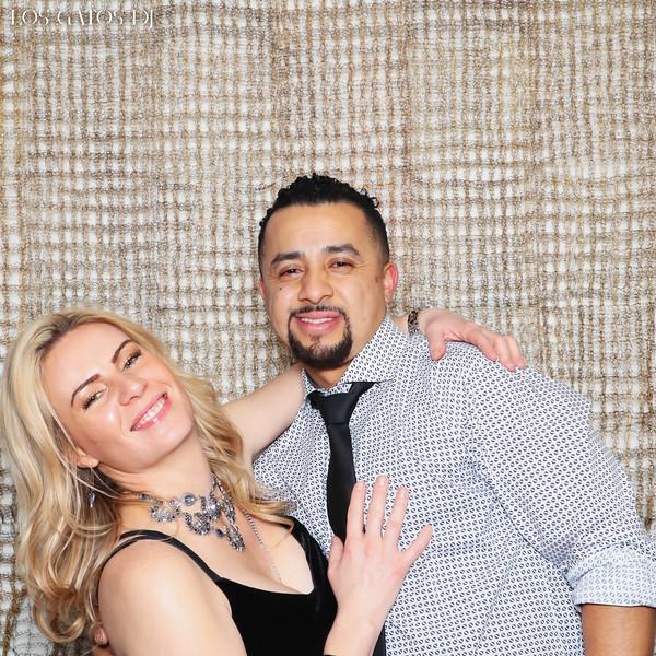 LOS GATOS DJ - Dio Deka NYE 2020 Celebration Photo Booth Photos (individual photos) (213 of 213).jpg