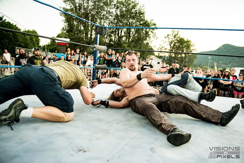 Wrestling07-18-15-3066.JPG