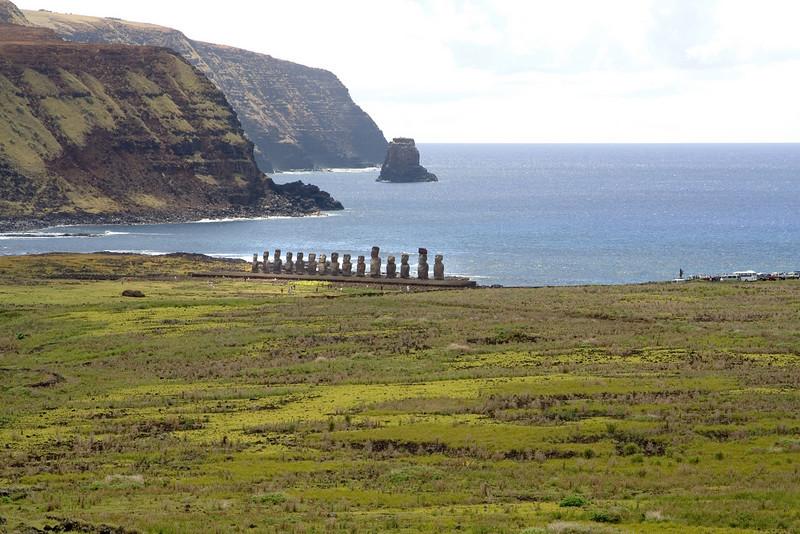 Tonga Riki 3.jpg