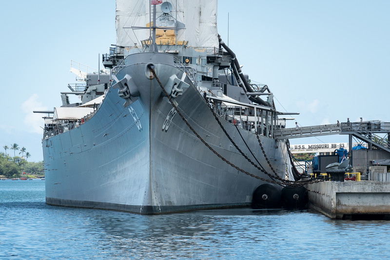 170528_USS_Missouri_003-2.jpg