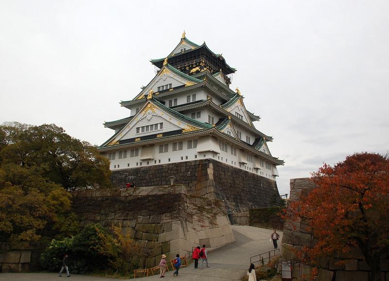 14-Japan09_2941.JPG