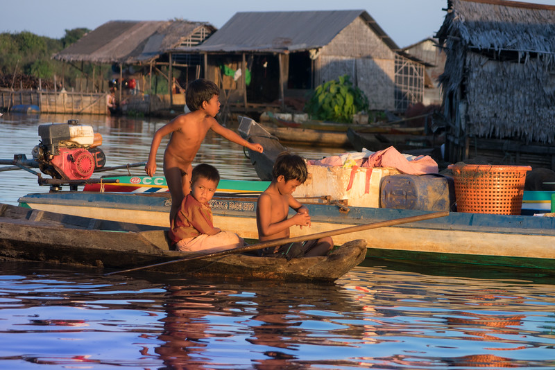 Cambodia--151226-191.jpg
