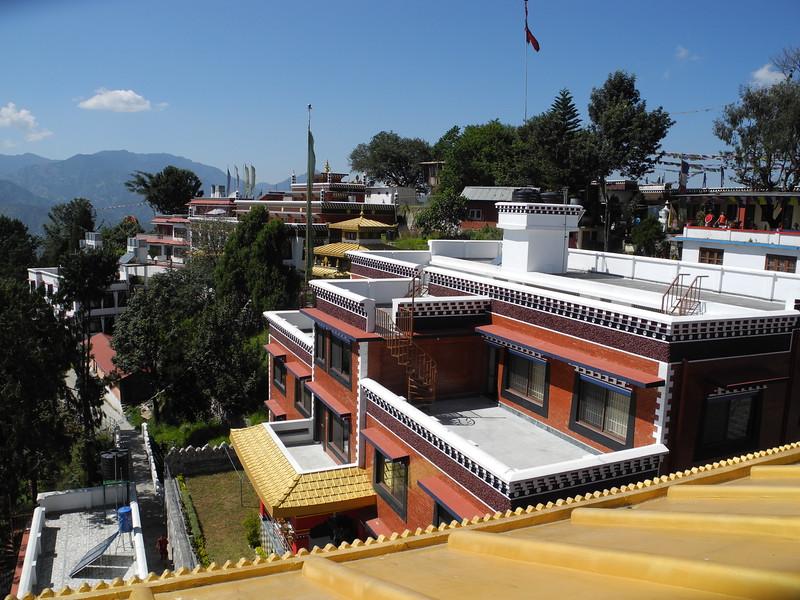 india&nepal2011 089.jpg
