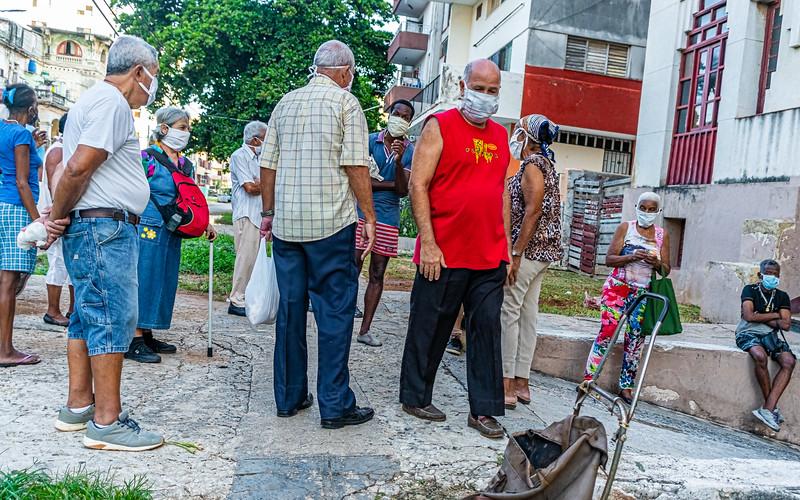 La Habana_290920_DSC3290.jpg