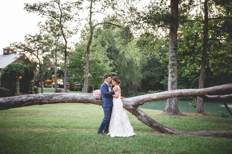 acacia and dan wedding print-1073.jpg